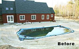 barn_pool_b