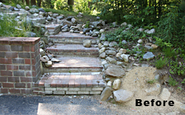 steps_before