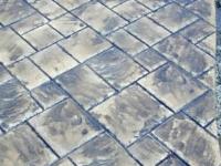 ashlar slate