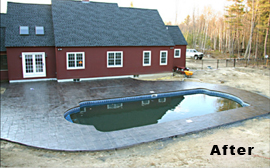 barn_pool_after