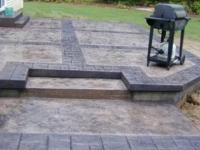ashlar slate & stone texture