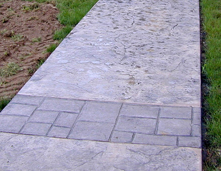 stone texture ashlar slate